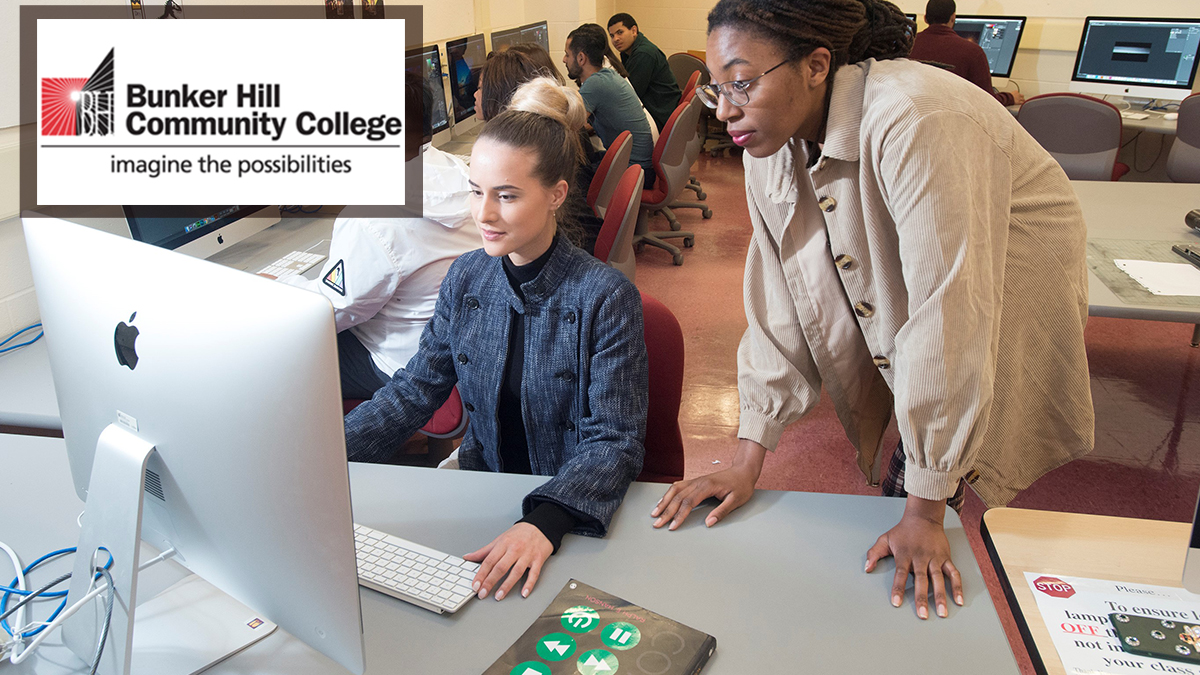 IT Students